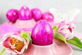 Decorating Easter Boiled Eggs by How To Make Perfect Hard Boiled Eggs For Easter Decorating