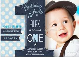birthday invitation template 26 free psd vector eps ai