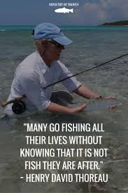 Fly Fishing Meme - 658 best fishing images on pinterest fishing stuff fishing and