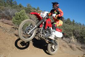 motocross street bike 2016 honda xr650l review dual sport classic test