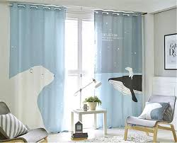 Window Curtains Online Get Cheap Window Curtains Kids Aliexpress Com Alibaba Group
