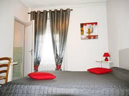 chambre d hote alencon hôtel de normandie chambres d hôtel alençon