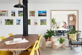 home studio design associates review welcome to harris bugg studio harris bugg
