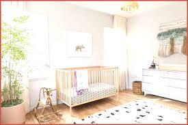 tapis pour chambre bebe tapis pour chambre bébé lovely inspirant tapis motricité bébé décor
