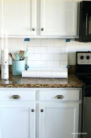wallpaper kitchen backsplash tile wallpaper backsplash scarletsnaturals com