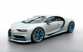 bugatti crash for sale want a chiron fast pay an extra million to grab an early build slot