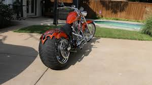new or used motorcycle for sale in fort worth texas cycletrader com