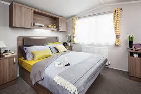 Small Bedroom Storage Cabinet Bedroom Furniture Bed On The Floor Bedroom Storage Beds For