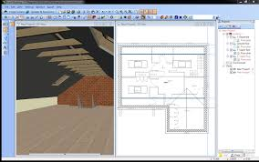Basement Floor Plan Software Loft Conversions