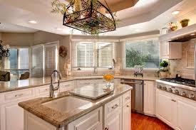 kitchen cabinet refacing san diego voluptuo us