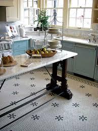 Arts And Crafts Kitchen Design by Sources For Arts U0026 Crafts Tile Restoration Tile Manufacturers