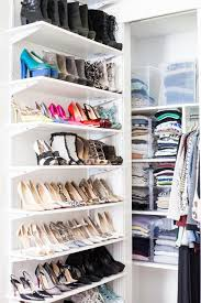 19 best shoe storage images on pinterest shoes dresser and shoe