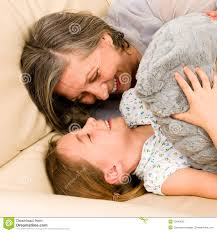where to buy free hug sofa grandmother with granddaughter hugging on sofa stock image image