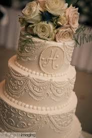 best 25 buttercream wedding cake ideas on pinterest wedding