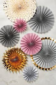 New Year S Eve Paper Decorations by 743 Best New Year U0027s Eve Ideas Images On Pinterest Gold Glitter