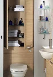 Tiny Bathroom  Tips For Remodeling - Smallest bathroom designs