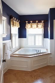 Design For Nautical Bathrooms Ideas Nautical Bathroom Designs Home Design