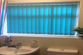 Colourful Roller Blind Bathroom Waterproof Vertical Blinds Waterproof Roller Blinds Blinds In