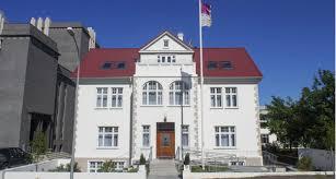 reykjavik holidays iceland holidays worldwide tours and travel