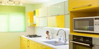 In The Green Kitchen - tips to save money while remodeling your kitchen the green life