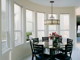 light fixture dining room crystal chandelier wonderful modern dining room lighting ideas