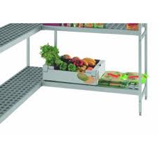 rayonnage chambre froide rayonnage alimentaire achat vente pas cher