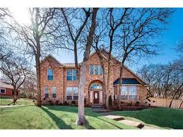 crowley tx real estate u0026 homes for sale in crowley texas weichert com
