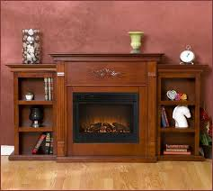 Real Flame Electric Fireplaces Gel Burn Fireplaces Real Flame Fresno Electric Fireplace Home Design Ideas