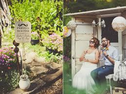cbell wedding dress c bell hallow wedding 95 ruffled