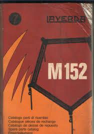 laverda combine m152 parts manual 2328 p jpg 812 1157 laverda