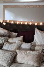 guirlande deco chambre guirlande lumineuse pour chambre bebe 1 d233co chambre