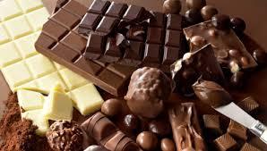 si e des motions dans le cerveau le chocolat ch aud c est bon pour le cerveau la santé publique