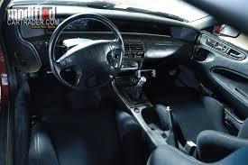 92 Honda Prelude Interior Northern Va Dc Maryland Roll Call Page 258 Honda Accord