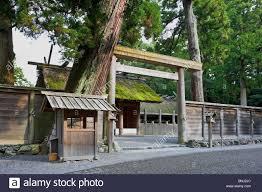japan asia ise shrine mie shintoism religion japanese rock garden