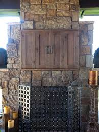 outdoor tv cabinet enclosure outdoor tv cabinet 125 and plasma security cabinet outdoor enclosure