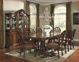 Ashley Furniture Dining Room Sets Best Ashleys Furniture Dining Room Sets Photos Home Design Ideas
