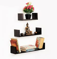 floating shelf floating shelf suppliers and manufacturers at