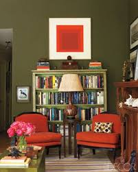 7 best images about formal rm possibility on pinterest green