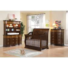 Munire Convertible Crib by Munire Furniture Portland Conversion Kit Cinnamon Hayneedle