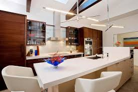 Led Lights In The Kitchen by Inspiring Image Of Furniture For Bedroom Decoration Using Ikea
