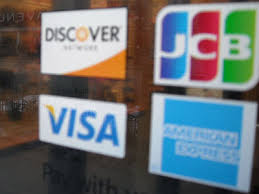 Citi Card Business Credit Card Citi Jacks Credit Card Rates To 29 99 On Unsuspecting Customers