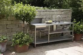 outdoor küche outdoor küche zinsser gartengestaltung schwimmteiche und
