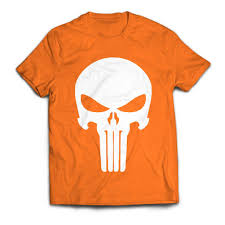 t shirts for t shirt at best price punisher skull t