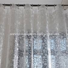Shower Curtain Matching Window Curtain Set Shower Curtain Matching Window Curtain Set Shower Curtain Rod