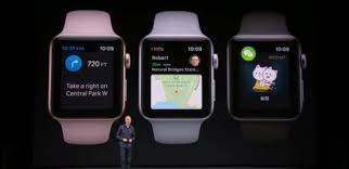 apple watch 3 indonesia apple iphonedoctor indonesia apple specialist