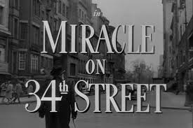 Miracle On 34th Hd Miracle On 34th Images Miracle On 34th Hd Wallpaper