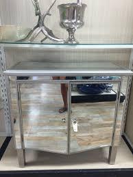 Home Goods Furniture Sofas Homegoods Happenings September 2015