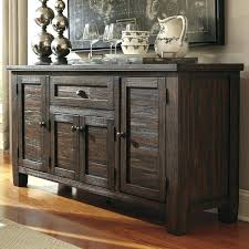 sideboard cabinet with wine storage buffet server sideboard furniture buffet and sideboard tables