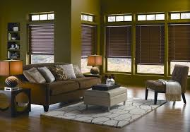Wigger Draperies Window Blinds Edmonton Custom Window Shades Edmonton