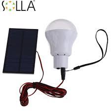 lighting lowes solar lights light projector lowes solar